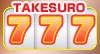 TAKESURO777